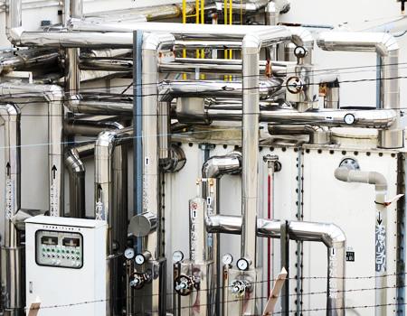 埼玉県熊谷市を中心に業務用冷蔵庫・冷凍庫の設置、メンテナンス